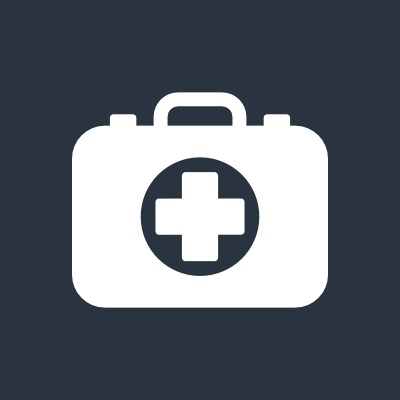 medical malpractice icon