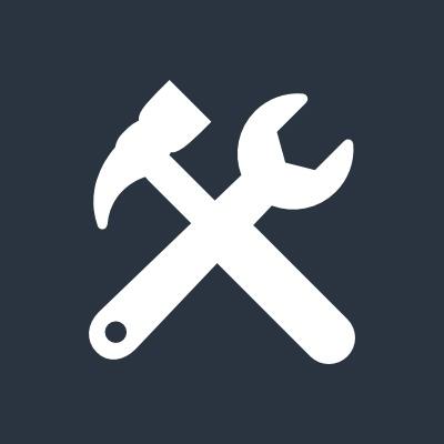 negligence icon