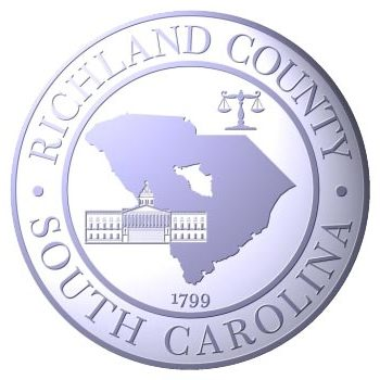 richland county logo