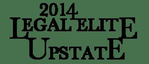legal elite upstate logo